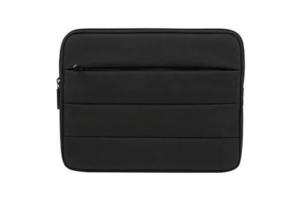 "3SIXT Classic 14"" Notebook Sleeve - Black"