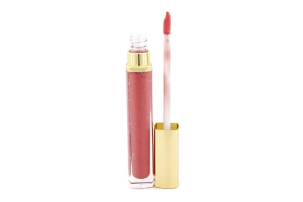 Estee Lauder New Pure Color Gloss - 11 Passion Fruit (Shimmer) (6ml/0.2oz)