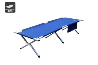 NTK Camp Stretcher