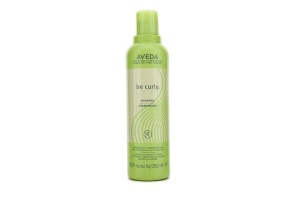 Aveda Be Curly Shampoo (250ml/8.5oz)
