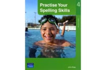 Practise Your Spelling Skills 4