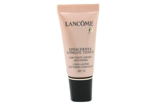 Lancome Effacernes - No. 04 Beige Rose (15ml/0.5oz)