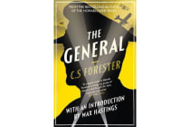The General - The Classic WWI Tale of Leadership