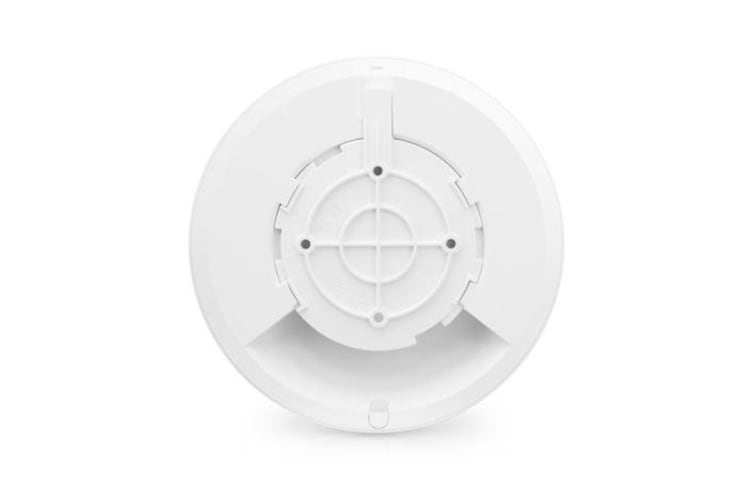 Ubiquiti UniFi AP AC Lite 802 11AC Dual Radio Access Point (UAP-AC-LITE)