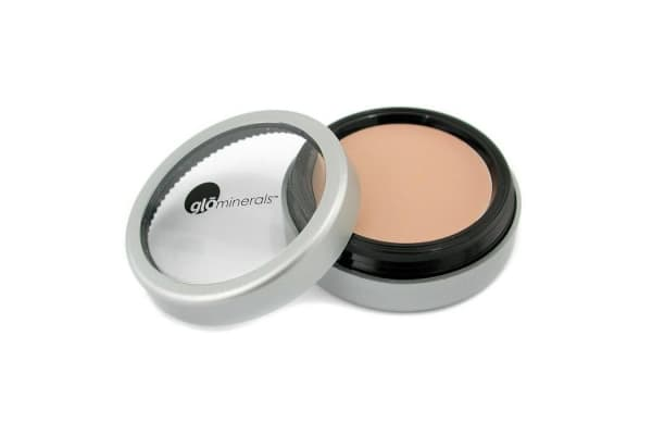 GloMinerals GloCamouflage (Oil Free Concealer) - Natural (3.1g/0.11oz)