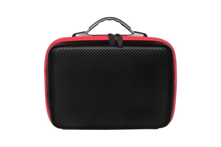 Kogan Hardshell Carry Case for DJI Mavic Air