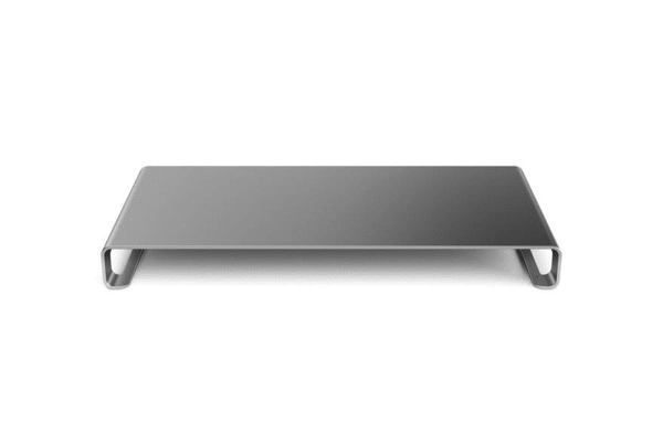 Satechi Slim Aluminium Monitor Stand (Space Grey)