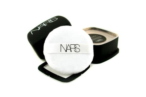 NARS Loose Powder - # Beach (For medium skin tones with deep yellow undertones) (35g/1.2oz)