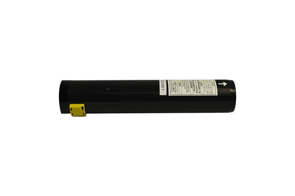 CT200542 Premium Generic Yellow Toner
