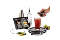 Speck Pure Imagination Perfect Drink - App Controlled Bartending System - iOS/Android Compatible
