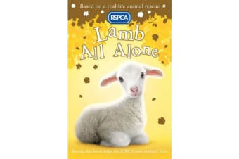 Lamb All Alone