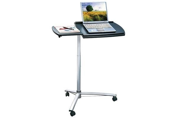 Croxley Mobile Laptop Cart
