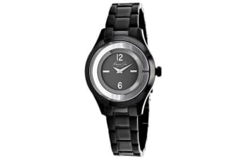 Kenneth Cole Women's Classic (10012553)