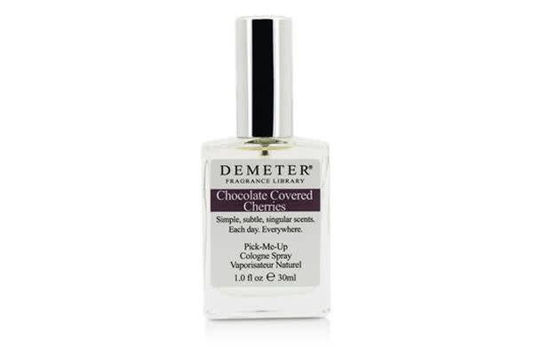 Demeter Chocolate Covered Cherries Cologne Spray (30ml/1oz)