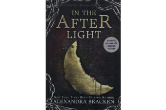 In the Afterlight (a Darkest Minds Novel) - A Darkest Minds Novel