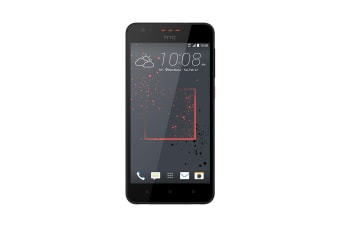HTC Desire 825 16GB Black [Excellent Grade]