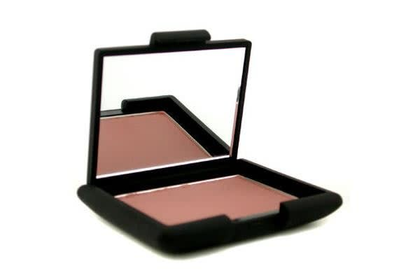 NARS Blush - Douceur (4.8g/0.16oz)