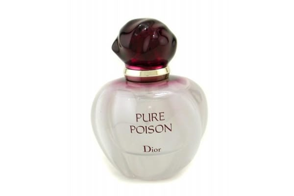 Christian Dior Pure Poison Eau De Parfum Spray (30ml/1.02oz)