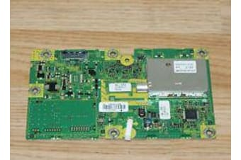 PANASONIC ANALOGUE TV TUNER BOARD FOR GEN7 PDP INCLUDES REMOTE