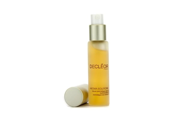 Decleor Aroma Solutions Anti-Fatigue Eye Serum (15ml/0.5oz)