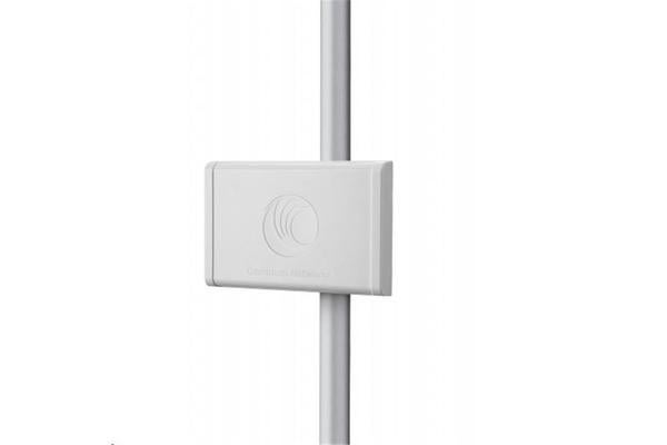 Cambium Networks C050900D020A EPMP 2000: 5 GHZ BEAM FORMING ANTENNA