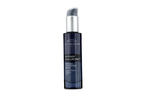 Esthederm Intensif Hyaluronic Concentrated Formula Serum (30ml/1oz)