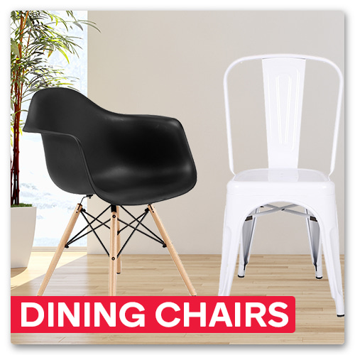 KAU-FURNITURE-DINING-Chairs-collection-tile