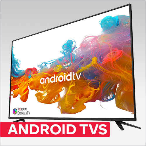 KAU-smarter-tv-powered-android-tv-department-tile