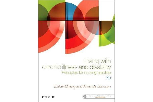 living with chronic ilneess Are you living with chronic illness are you frustrated because you are not who you used to be do you want to reclaim your life thrive in spite of illness half of all americans have a chronic health condition but sadly, no one teaches us how to live well when we will never be healthy again.