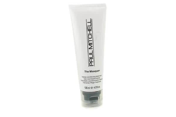Paul Mitchell Condition The Masque Intense Conditioning Treatment (125ml/4.2oz)