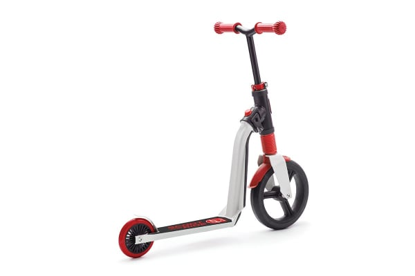 Scoot & Ride Highwayfreak (Red)