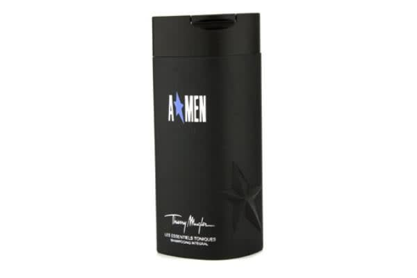 Thierry Mugler A*Men Shampooing Integral (200ml/7oz)