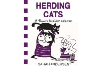 Herding Cats - A Sarah's Scribbles Collection