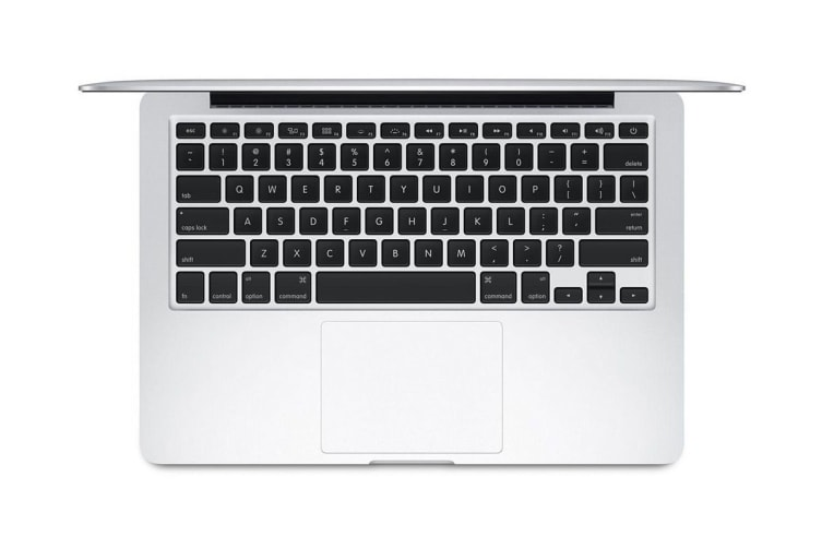"Apple 15"" MacBook Pro MJLT2 Refurbished (2.5GHz, i7, 512GB) - A Grade"