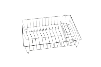 Wiltshire Stainless Steel Dishrack