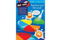 Back to Basics - Fractions and Decimals Years 5-6