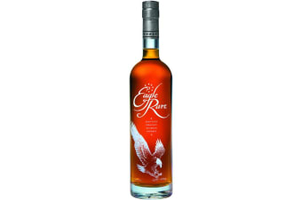 Eagle Rare 10 Year Old 700mL Bottle