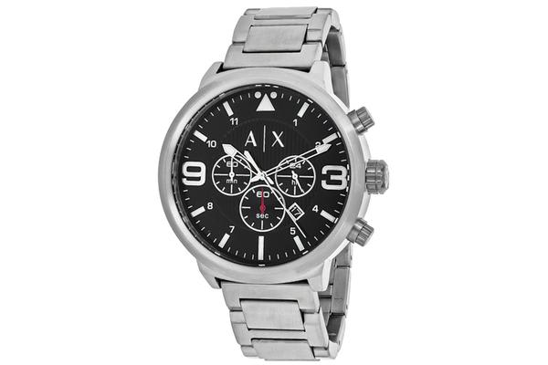 Armani Exchange Men's ATLC (AX1369)