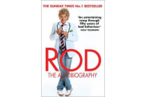 Rod - The Autobiography