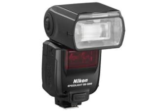 New Nikon Speedlight SB-5000 FLASH (FREE DELIVERY + 1 YEAR AU WARRANTY)