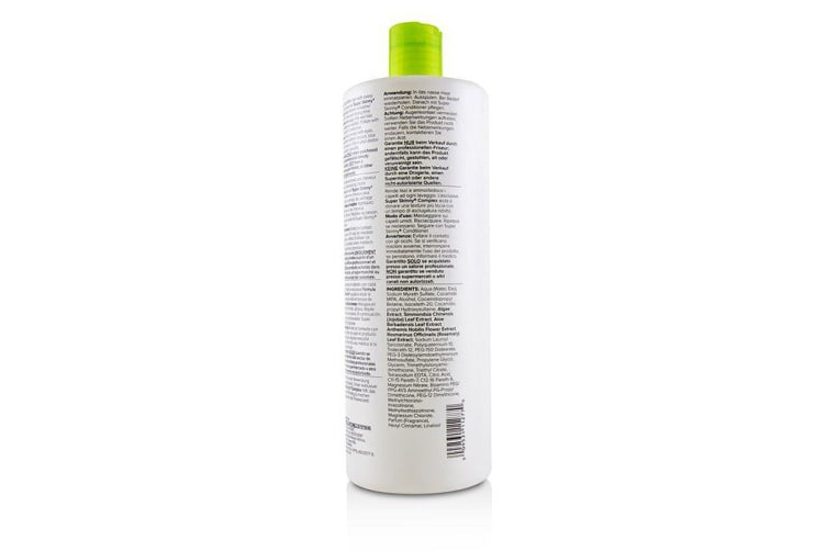 Paul Mitchell Super Skinny Shampoo (Smoothes Frizz - Softens Texture) 1000ml/33.8oz