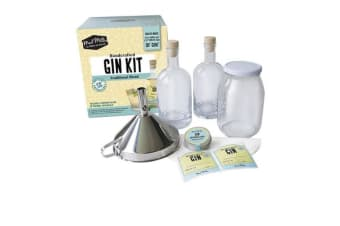 Mad Millie Gin Kit