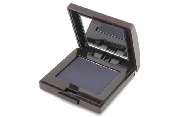 Laura Mercier Eye Colour - Deep Night (Matte) (2.8g/0.1oz)