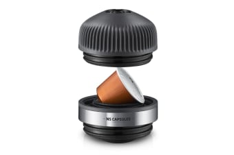 Wacaco Nanopresso Adapter For Nespresso Pods