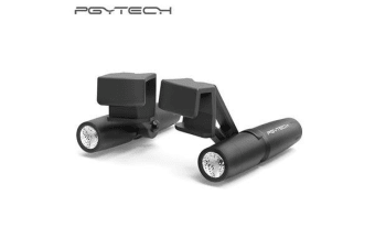 PGYTech LED Light Kit for MAVIC AIR