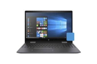 "HP 15-db0149AU Entertaiment Laptop 15.6"" 1080p FullHD screen AMD Ryzen 5 2500U (with integrated"