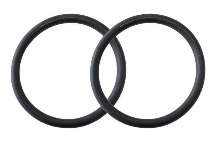 Aeroflow Replacement O-Rings For 465-321X Buna-N And 1X Epr O-Rings