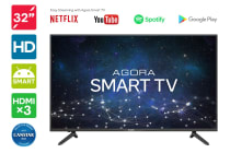 "Kogan 32"" Agora Smart LED TV (Series 7 LH7000)"