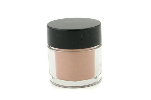 Youngblood Crushed Mineral Eyeshadow - Golden Beryl (2g/0.07oz)