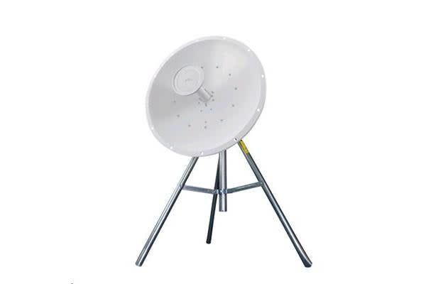 Ubiquiti airMAX 3GHz 26dBi Dual Polarity RocketDish Antenna